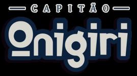 Capitão Onigiri