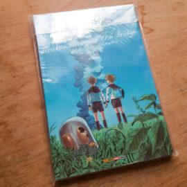 Arakawa Under the Bridge - Vol.13 (Lote Lacrados e Baratos)