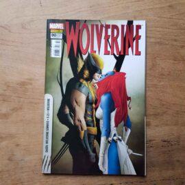 Wolverine - Vol.90 (Lote Unidos da Quarentena)