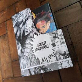 Mangazeiro -  One Punch Man