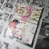 Platinum End - Vol.1 e 2 (Lote #106)