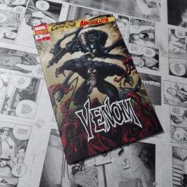 Venom - Vol.15 (Lote 112)